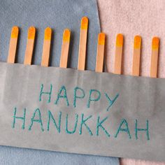 create and craft 27 best hanukkah crafts images on hanukkah 1803