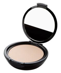 Another great find on #zulily! N4 Cool Neutral Dual Powder by Manna Kadar Cosmetics #zulilyfinds