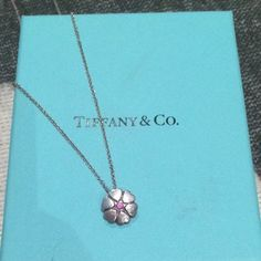 27ce60303 9 Best Tiffany & Co Jewelry for Sale images | Authenticity, Tiffany ...