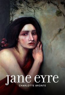 It is such a timeless classic.'Set in England in the mid-19th century, Jane Eyre tells the story of a plain-looking orphan who is treated poorly by her relations, and grows up to be a serious and practical adult. When she is hired…  read more at Kobo.