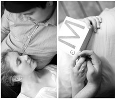 sweet engagement. Auckland New Zealand, Engagement Photos, Photoshoot, Face, Sweet, Candy, Engagement Pictures, Photo Shoot, Engagement Shoots