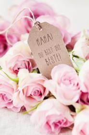 Einen wunderschönen Muttertag wünscht das combeauty-Team http://www.combeauty.com/news/einen-wunderschoenen-muttertag-wuenscht-das-combeauty-team.html