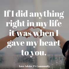 739 Best Love Quotes images in 2019 | Love quotes, Quotes