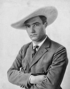 """Thomas Edwin """"Tom"""" Mix (born Thomas Hezikiah Mix;January 6, 1880 – October 12, 1940) was an American film actor and the star of many early Western movies. Between 1909 and 1935, Mix appeared in 291 films,[2] all but nine of which were silent movies. He was Hollywood's first Western megastar and is noted as having helped define the genre for all cowboy actors who followed."""