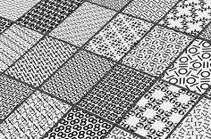 Typografisches-Geschenkpapier-Angelo-Stitz3