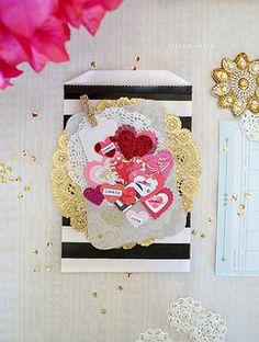 Citron Faire *Etsy Love* - un álbum en Flickr