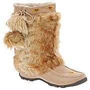 JCPenney: Window & Home Decor, Bedding, Appliances & Clothing Winter Wedding Boots, Really Cool Stuff, Fashion Outfits, My Style, Clothes, Shoes, Outfits, Fashion Suits, Clothing