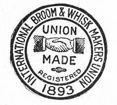 Union, logo