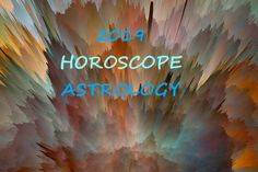71 Best Moon sign- Vedic Astrology images in 2018 | Astrology