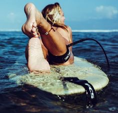 Discover your own paradise :)    AKUA OCEANWEAR  Sustainable swim creations for adventure spirited mermaids !!
