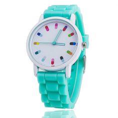 Женские часы Купить: http://ali.pub/jtzhm