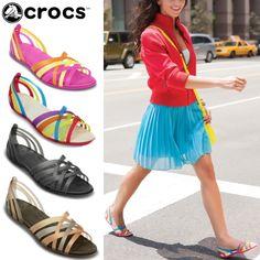 crocs14121-1.jpg (600×600)