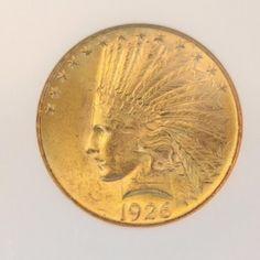 $_57 (2)