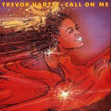 Trevor Hartly* - Call On Me (Vinyl) at Discogs