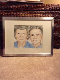Done for a friend My Arts, Frame, Friends, Home Decor, Homemade Home Decor, Amigos, Boyfriends, A Frame, Frames