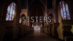 A beautiful piece about five American Catholic Sisters. #Sisters #Catholic #NCSW