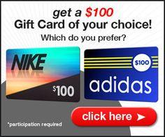 adidas e gift card uk