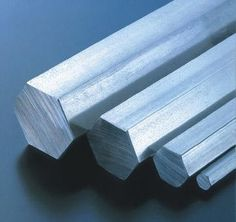 Optional SeriesPlace of Origin:Jiangsu, China (Mai Stainless Steel Flat Bar, Round Bar, Polish, Wood, Vitreous Enamel, Woodwind Instrument, Timber Wood, Trees, Nail
