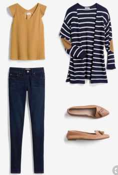 My style, teaching outfits, stitch fix outfits, stitch fix stylist, e Mode Outfits, Casual Outfits, Fashion Outfits, Black Outfits, Holiday Outfits, Spring Outfits, Outfit Summer, Mode Style, Style Me
