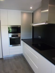 Kitchen Cabinets, Bathroom, Cooking, Kitchens, House, Home Decor, Ideas, Kitchen Dining Living, Modern Kitchens