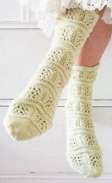 Knitting Socks, Knitted Hats, Knit Socks, Fluffy Socks, Yarn Colors, One Color, Leg Warmers, Mittens, Slippers