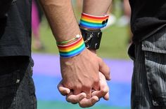 The Royal Commission Into Family Violence has made recommendations designed to reduce the victimisation of LGBTI youth.