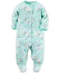 83d1e4ce8 97 Best Carter s Baby Clothes images