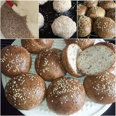 Food And Drink, Health Fitness, Bread, Health And Fitness, Breads, Sandwich Loaf, Gymnastics