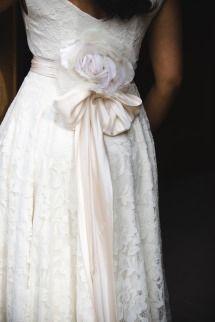 English Manor Wedding Inspiration at Belmond Le Manoir aux Quat'Saisons.