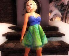 Somnia by AryaBraveheart, via Flickr  http://aryasheart.blogspot.co.nz/2012/12/how-many-sleeps.html