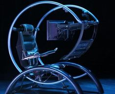 Desk Chairs Ergonomic Computer | Interior Decorating