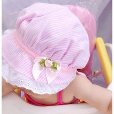 Was $6.95 Now $4.95*Pick up available from Aubin Grove WA 6164*ENTER CODE: PICKUPFROMAUBINGROVE and shipping costs will be removed.Suits baby 0-6 Months*Some slight colour variations may be noticed from computer/device screens to that of the actual item*