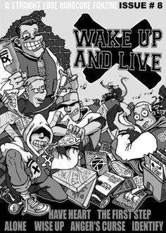 Comic Art, Straight Edge, Spanish Artists, Pure Products, Fictional Characters, Fantasy Characters, Cartoon Art