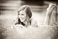 grand rapids senior photography 011