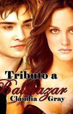 """Leer """"Tributo a Balthazar de Claudia Gray - Capitulo 7 el sueño se hizo pesadilla"""" #wattpad #vampiros"""