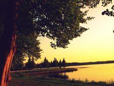 Ikaalinen, Pirkanmaa region, Western Finland