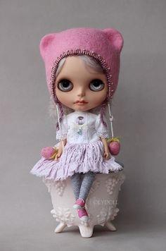 ♥ | DollRoom www.olydoll.webs.com | By: Olydoll | Flickr - Photo Sharing!