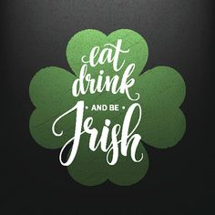I'm ready to do that! Have any fun plans for your St. Patrick's Day? https://multibra.in/cpmps I got your green bling https://multibra.in/cpmpt