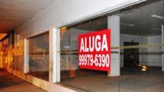 Folha Política: Novo ICMS gera fechamento de uma empresa por minuto   http://w500.blogspot.com.br/