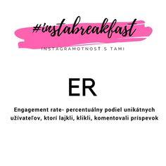 INSTAFEBRUÁR alebo čo pridávať na Instagram vo februári? - Akčné ženy Stickers, Engagement, Instagram, Engagements, Decals