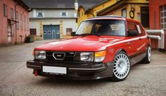 Saab 900 classic http://autopartstore.pro/AutoPartStore/