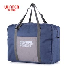 660f0142b0 16 Best new printing backpack images