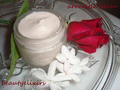 Beauty Elixir, Beauty Recipe, Beauty Hacks, Beauty Tips, Hair Beauty, Desserts, Blog, Diy, Handmade