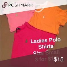 Prada Sport Short Sleeve Polo Top | Women Polo Tops | Pinterest | Sport  shorts, Polos and Short sleeves