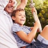 5 Ways to Prove You Love Your Kids