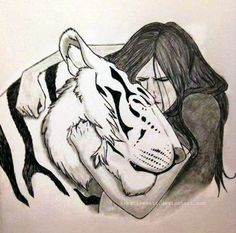Ren and Kelsey // Tiger's Curse. I can't belive that the movie is coming out in 2015. I can't wait that long!!!!! Grrrrrrr