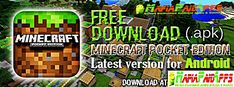 Minecraft v1.2.10.1 [Mods Mods 1 Mods 2 X86 Arm] (Damage/Immortality/Skins/Texture) Apk for Android    Minecraft Apk  Minecraft is an Action Games for Android  Download last version of Minecraft Apk [Mods Mods 1 Mods 2 X86 ARM ARM X86] for android from MafiaPaidApps with direct link  Tested By MafiaPidApps  without adverts & license problem  without Lucky patcher & google play the mod   Minecraft is about placing blocks to build things and going on adventures!  The Better Together update is…