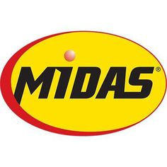 Located in Waterloo? Book your next Auto Repair or Car Service with MIDAS Auto Service at; 20 University Avenue East in Waterloo --------- Printable Coupons, Printables, Oval Logo, Car Fix, Car Hacks, Auto Service, Oil Change, Car Shop, Fundraising