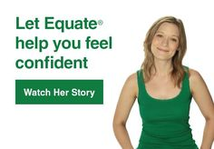 Have you heard about Equate Feminine Wellness, found exclusively at Walmart and Walmart.com? They have an exclusive newsletter that includes product recommendations, in store and online savings, and advice from other like-minded moms and women. Plus, you can get FREE samples. Spend more time doing the things you love knowing that you have not only the best, but the most affordable protection. Period. AD http://wm6.walmart.com/Equate-Feminine-Wellness