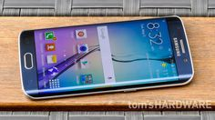 Samsung Galaxy S6 And S6 Edge Review - Tom's Hardware